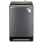 威力XQB90-9089 洗衣机/威力
