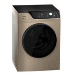 威力XQG100-1418DP 洗衣机/威力
