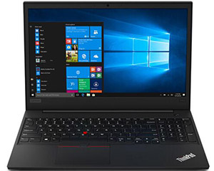 ThinkPad E590(20NBA00GCD)
