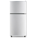 雪花BCD-108 冰箱/雪花