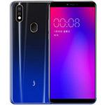 小辣椒红辣椒7R(32GB/全网通) 手机/小辣椒