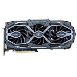 Inno3D GeForce RTX 2070 冰龙超级版 显卡/Inno3D