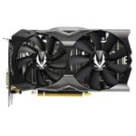 索泰GeForce RTX 2070-8GD6 MINI 显卡/索泰