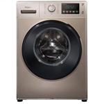 惠而浦WG-F90870BH 洗衣机/惠而浦