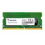 威刚 万紫千红 4GB DDR4 2666)(笔记本)