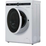 惠而浦XQG70-ZC24708BW 洗衣机/惠而浦