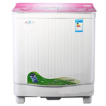 申花XPB80-2080SA 洗衣机/申花