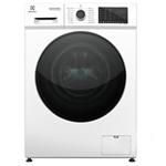 伊莱克斯EWF12832SW 洗衣机/伊莱克斯