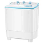 申花XPB82-2010S 洗衣机/申花