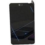 LG 折叠屏手机 手机/LG