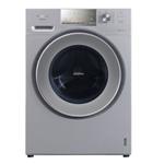 松下XQG90-E9C25 洗衣机/松下