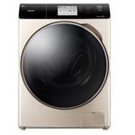 荣事达RG-F100166BAHC 洗衣机/荣事达