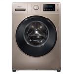 惠而浦WG-F80870BE 洗衣机/惠而浦