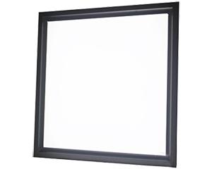 偶忆面板灯(非调光款/12W/正白光)