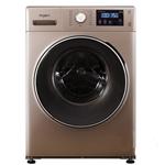 惠而浦WG-F100871BE 洗衣机/惠而浦