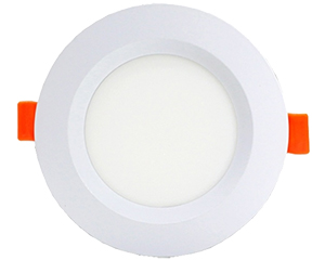 偶忆商用筒灯(7W/正白光)