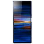 索尼Xperia Compact 手机/索尼