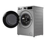倍科WCP81442 STSI 洗衣机/倍科
