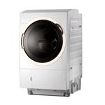 东芝DGH-117X6D 洗衣机/东芝