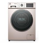 伊莱克斯EWF14931SG 洗衣机/伊莱克斯