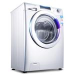 卡迪GV4 DH1273 洗衣机/卡迪