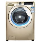 美菱MG80-14520BG 洗衣机/美菱