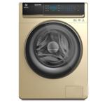 伊莱克斯EWW14033TG 洗衣机/伊莱克斯