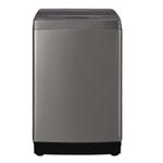 伊莱克斯EWT1031SG 洗衣机/伊莱克斯