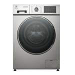 伊莱克斯EWF12831SS 洗衣机/伊莱克斯