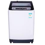 金松XQB85-H8385 洗衣机/金松