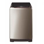 惠而浦WB90816BAS 洗衣机/惠而浦