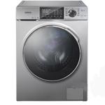 康佳XQG110-BBH14308S 洗衣机/康佳