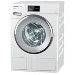 美诺WMV960 C WPS 洗衣机/美诺