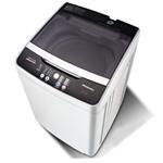 樱花XQB62-188 洗衣机/樱花