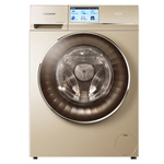 卡萨帝C1 D85G3 洗衣机/卡萨帝