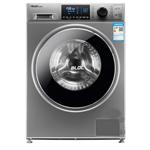 菲瑞柯XQG100-T44HQB 洗衣机/菲瑞柯
