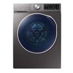 三星WD90N64FOAX/SC 洗衣机/三星
