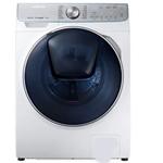 三星WW90M74GNOR/SC 洗衣机/三星