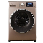 惠而浦WG-F90871BE 洗衣机/惠而浦