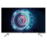 创维50G650 液晶电视/创维