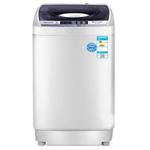 韩电XQB62-D1518 洗衣机/韩电