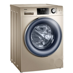 海尔G100958BD14GU1 洗衣机/海尔