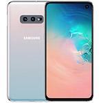 三星Galaxy S10e(6GB/128GB/全网通) 手机/三星
