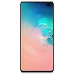 三星Galaxy S10+(陶瓷版/12GB/1TB/全网通) 手机/三星