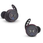 JBL UA FLASH 耳机/JBL
