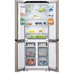 西门子KM47EA03TI 冰箱/西门子