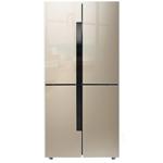 容声BCD-456WD12FPAC 冰箱/容声