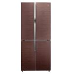 伊莱克斯EQE4539GB 冰箱/伊莱克斯