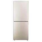 容声BCD-186M21D 冰箱/容声