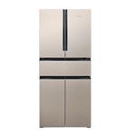 西门子KF86NA236C 冰箱/西门子